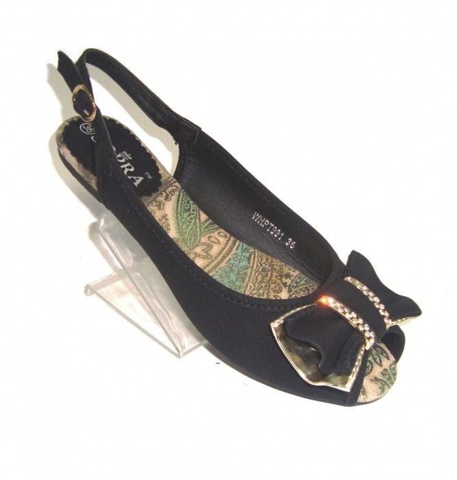 купить женские балетки,женская обувь,женская летняя обувь,женская обувь в Донецке,Запорожье,Харькове,Днепропетровске