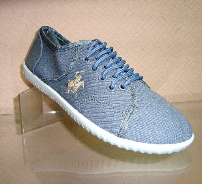 Детская обувь - качественные кроссовки для мальчиков