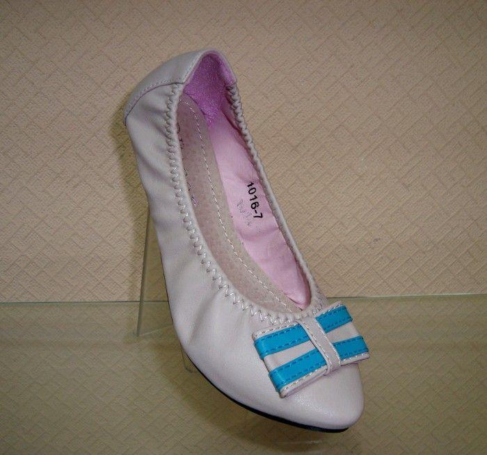 03dc432bc купить детские туфли,детская обувь украина,туфли девочка,модная детская  обувь,детская ...
