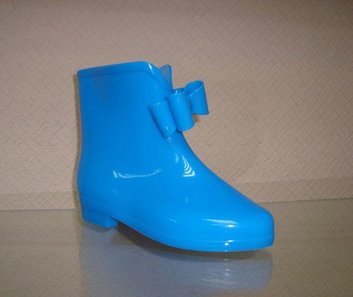 Купить детские резиновые сапоги 303-7 Тоша, детские резиновые сапоги купить для девочек в интернет магазине Сандаль