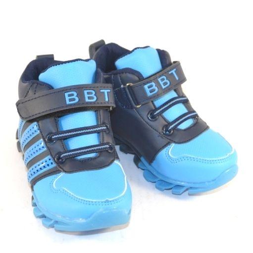 Картинки по запросу демисезонной обуви для мальчика
