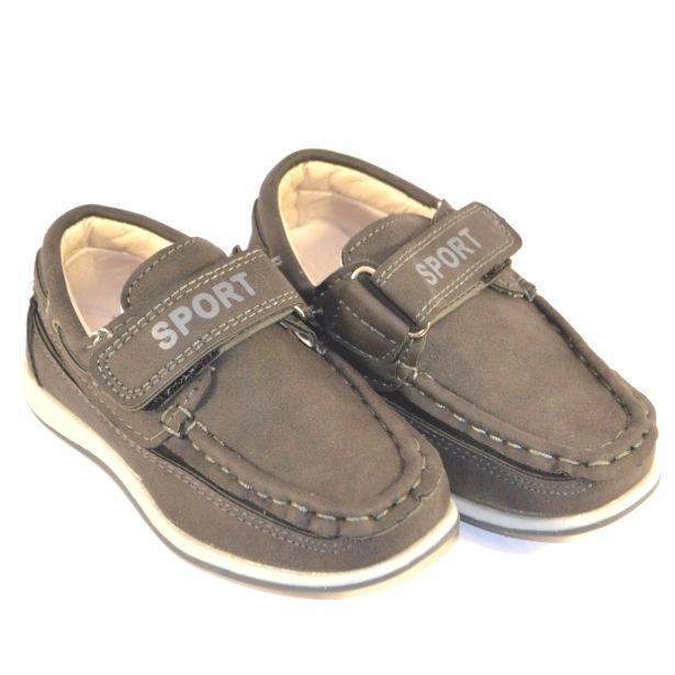 Дитяче взуття Україна, туфлі для хлопчика Запоріжжя, мокасини дитячі туфлі купити, взуття для хлопчиків