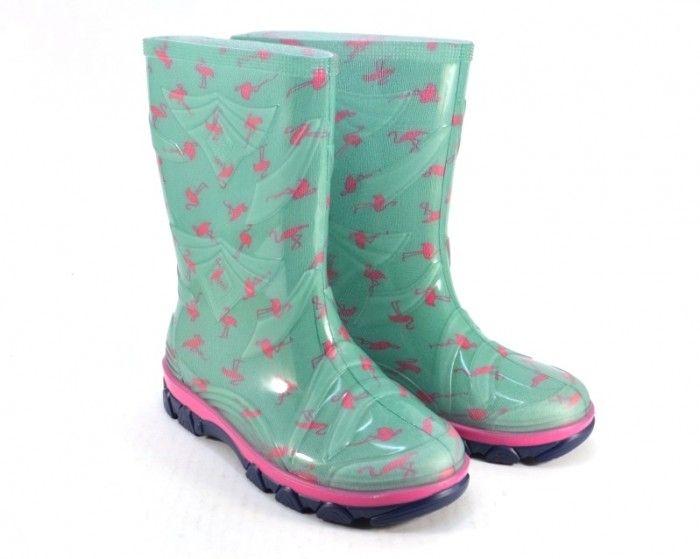 df722b723 Купить детские резиновые сапоги, детская силиконовая обувь, силиконовые  сапоги для девочки
