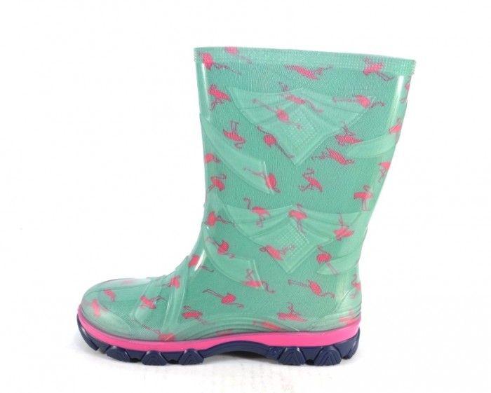 ad1ece222 ... Купить детские резиновые сапоги, детская силиконовая обувь, силиконовые  сапоги для девочки 2 ...