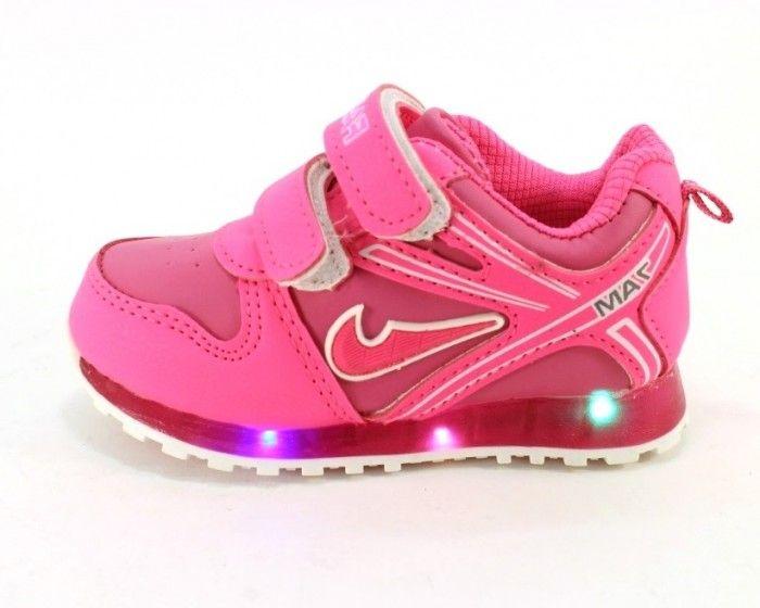 Детские кроссовки - недорогая детская обувь в Украине!