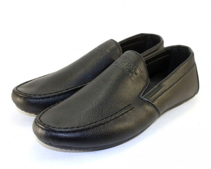 Чоловіче взуття - купити чоловічі мокасини в інтернет-магазині