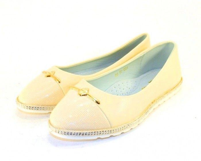 Модная детская обувь уже в продаже!