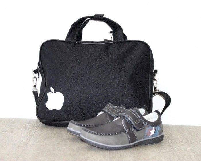 Туфлі для хлопчика купити Запоріжжя, взуття шкільну купити України