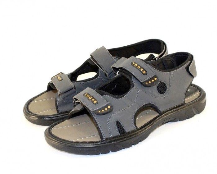 купить мужские сандали босоножки,мужская обувь,купить мужскую обувь,обувь интернет-магазин