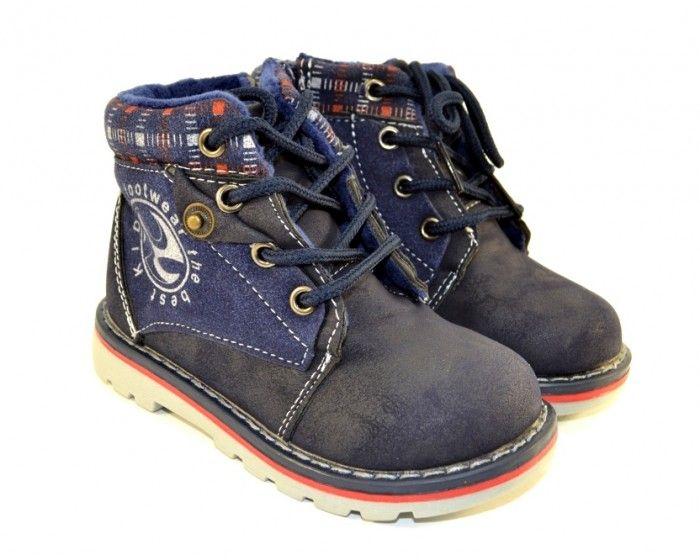 Взуття для хлопчиків недорого, купити черевики для хлопчиків, купити взуття для хлопчиків осінню