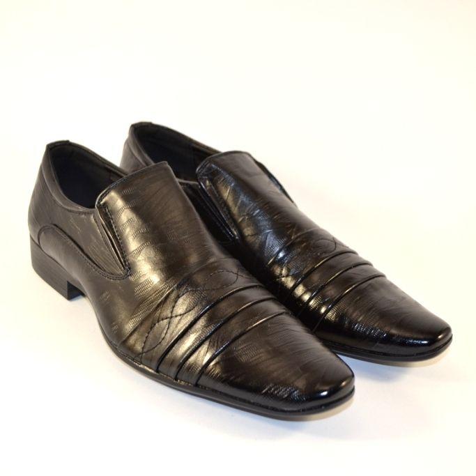 Подростковые туфли классика, классические туфли для мальчика, купить школьную детскую обувь