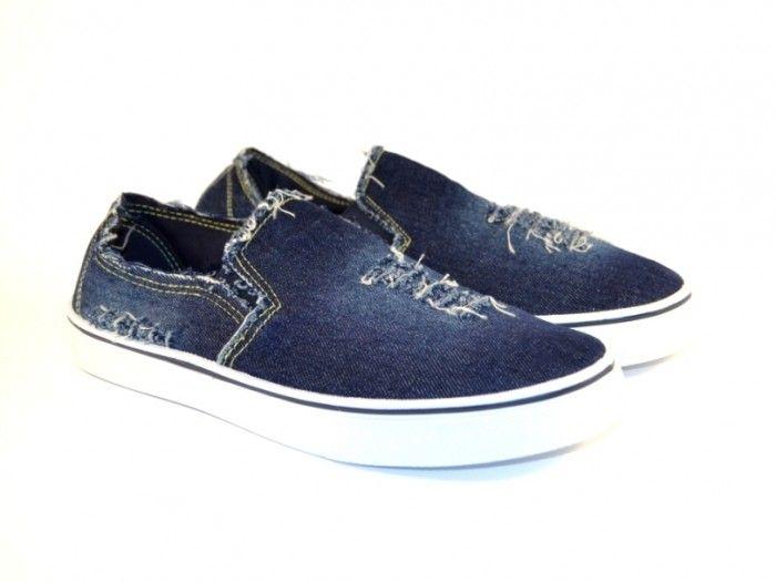 c53ea3bb8 ... Купить мужские джинсовые кеды Запорожье, купить кеды Украина,  спортивная мужская обувь 3 ...