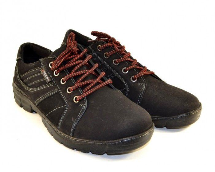 Шкіряна чоловіче взуття, купити шкіряні чоловічі туфлі в сандалях, шкіряне взуття Запоріжжя