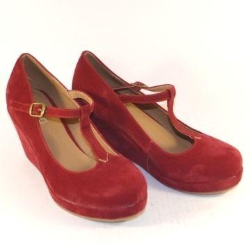 Жіночі туфлі на танкетці, купити жіночі туфлі, купити туфлі на танкетці Україна, жіноче взуття Запоріжжя