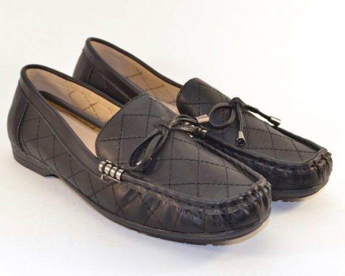 Купити жіночі мокасини недорого в сандалях, жіночі мокасини Україна, купити мокасини Запоріжжя