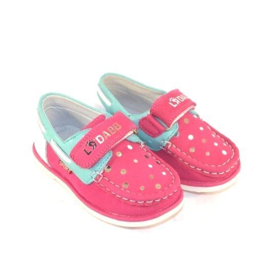 Шкіряні мокасини для дівчаток, туфлі для малюків, купити дитячі мокасини, взуття дитяча Запоріжжя, взуття Україна