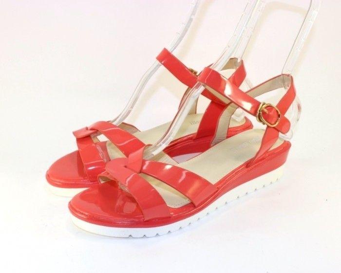 68f4018d0 купить женские босоножки,женская обувь,летняя обувь,женская обувь в  Донецке,Запорожье,Харькове,Днепропетровске