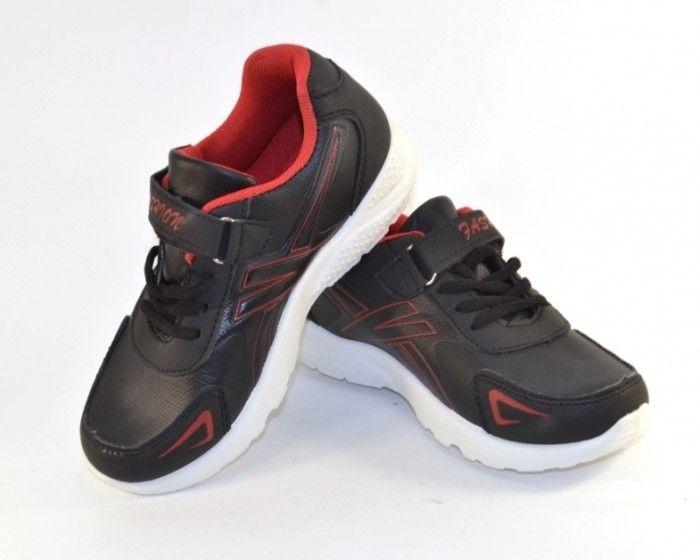 Кросівки для хлопчика E323-1 - в інтернет магазині дитячих кросівок для хлопчиків