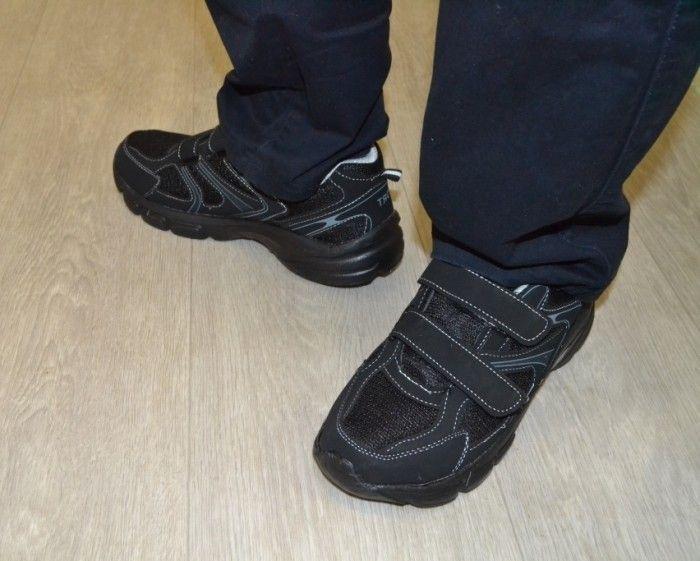 ... Мужская спортивная обувь Украина, купить кроссовки мужские Запорожье,  интернет магазин мужской обуви 10 c3e49dcaa41