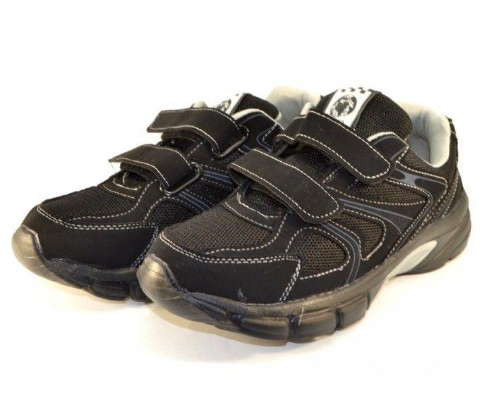 f19babbb Мужская спортивная обувь Украина, купить кроссовки мужские Запорожье,  интернет магазин мужской обуви