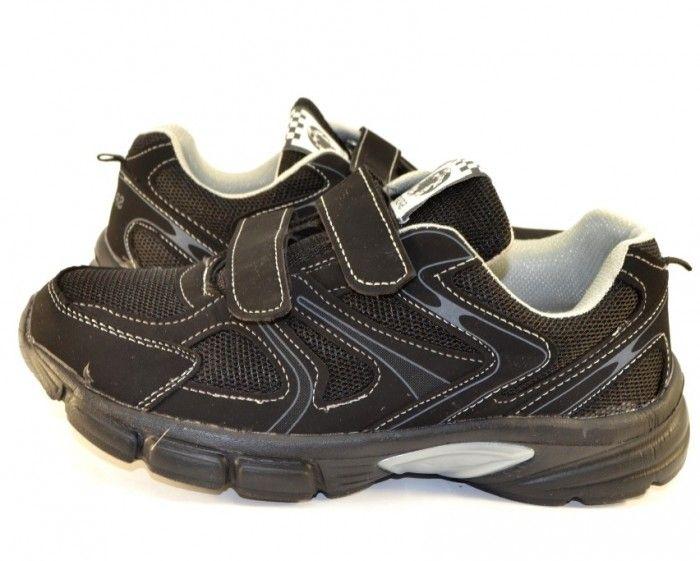 ... Мужская спортивная обувь Украина, купить кроссовки мужские Запорожье,  интернет магазин мужской обуви 4 ... 3dd94d05120