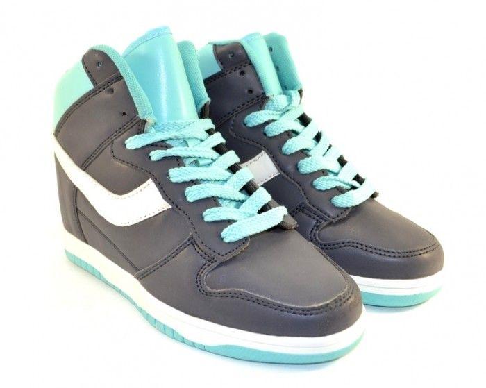 Купити снікерси - кросівки підліткові, снікерси жіночі, снікерси підліткові Україна