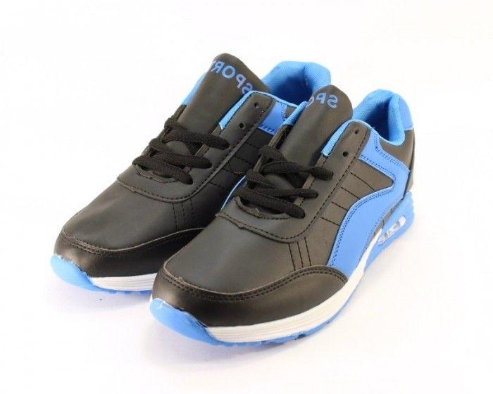 Спортивне взуття для хлопчика за доступними цінами