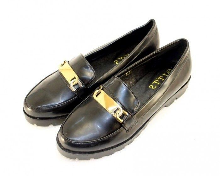 Купити жіночі туфлі, туфлі жіночі недорого, купити туфлі в Запоріжжі, туфлі Україна