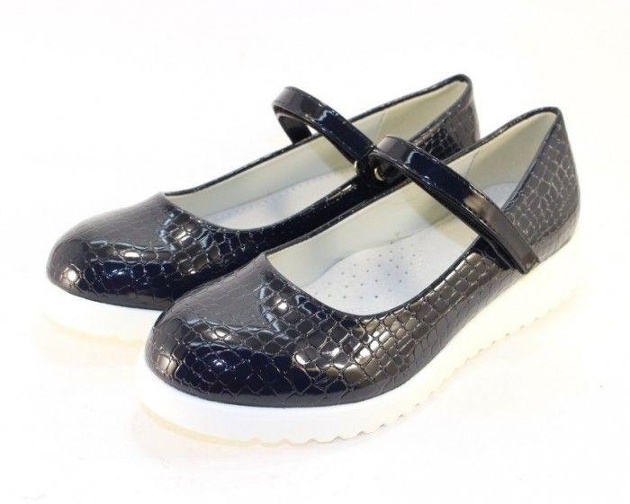 Детская обувь для девочек и мальчиков к 1 сентября!
