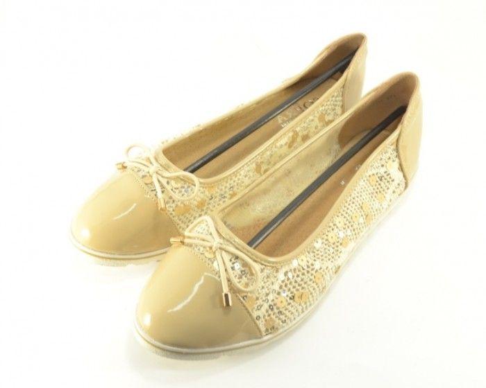 Стильная, удобная женская обувь с доставкой по Украине