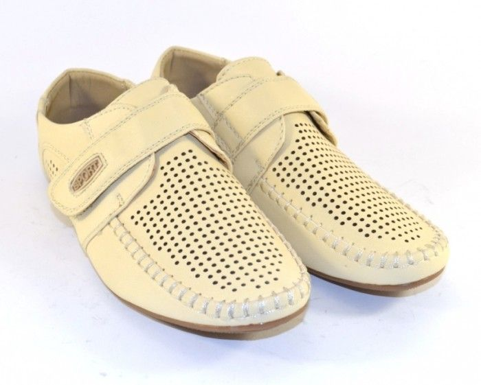 Купити туфлі для хлопчика, купити мокасини дитячі для хлопчика, літні дитячі мокасини в Запоріжжі
