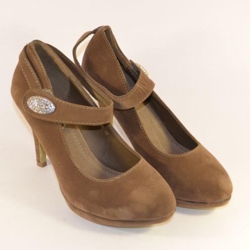 Купити туфлі модельні жіночі Запоріжжя, купити жіночі туфлі на підборах, туфлі на підборах недорого