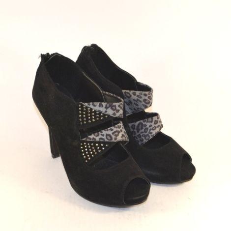 Туфлі на високих підборах недорого, купити туфлі на підборах в Запоріжжі, жіночі туфлі Україна