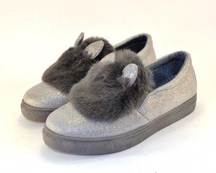 Туфли комфорт 1444-3 - женская обувь недорого, туфли женские скидки