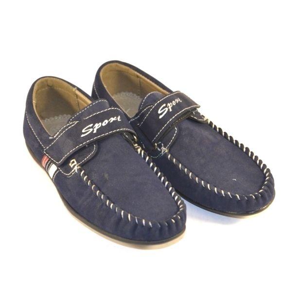 Купити туфлі для хлопчика, мокасини для хлопчиків, дитяче взуття Україні, взуття Запоріжжя