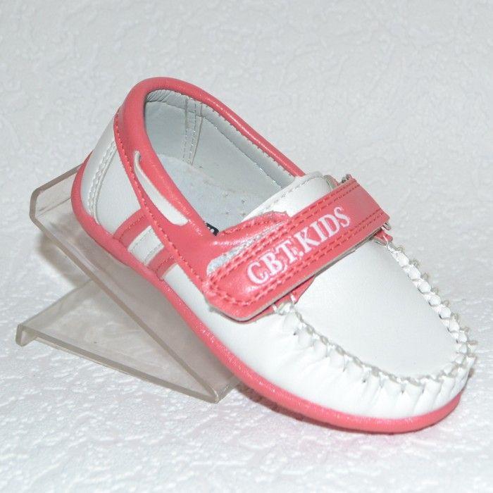 Купить детские туфли Запорожье, мокасины детские купить, мокасины для малышей