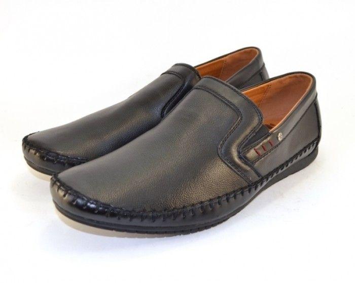 Мокасины - мужская обувь в интернет- магазине Сандаль, кожаные туфли Украина, мокасины кожаные купить