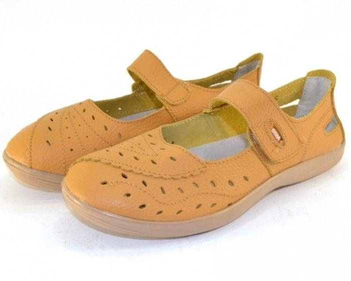 Кожаная женская обувь недорого в Сандале, кожаная летняя обувь Украина,  кожаные мокасины купить ce2356a4cec