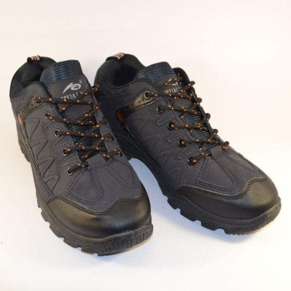 Мужские кроссовки недорого, купить спортивную обувь в Запорожье, интернет магазин  мужской обуви b50ba9bcdc4