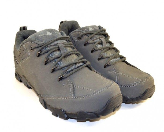 Взуття спортивне в сандалях, взуття Запоріжжя недорого, кросівки чоловічі Україна