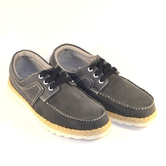 Мокасини чоловічі, купити чоловічі туфлі мокасини, чоловіче взуття Запоріжжя, купити чоловічі туфлі Україна