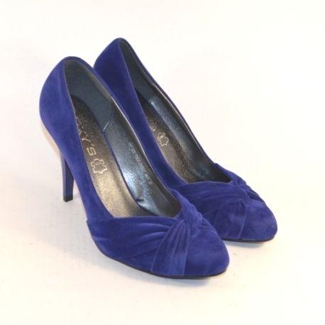Туфлі жіночі недорого, жіночі туфлі на підборах Запоріжжя, купити жіночі туфлі, польська жіноче взуття