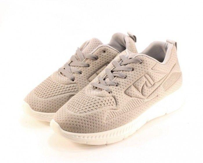 Кросівки жіночі Запоріжжя, жіноче взуття спортивна, спортивне взуття купити