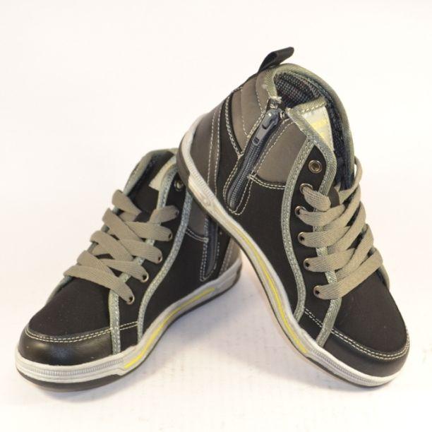 45fc9eaf Купить детскую осеннюю обувь для мальчика, ботинки детские Украина купить