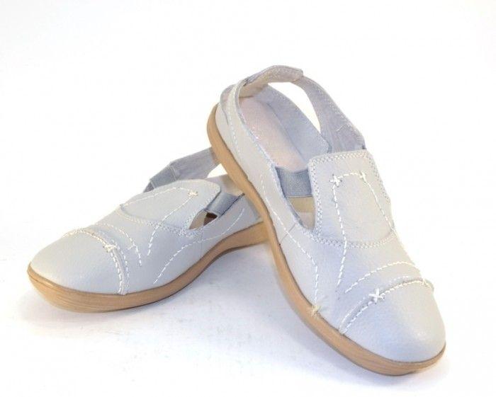 05531e883fa3 Туфли мокасины летние Днепр, купить летние комфортные туфли, кожаные туфли  женские
