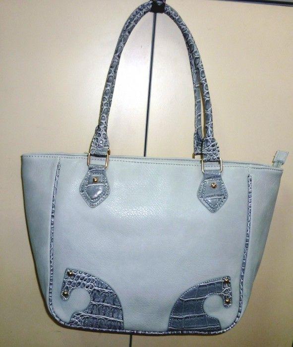 купить сумки женские мода