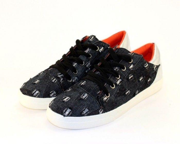 кеды женские купить недорого интернет цена летняя обувь
