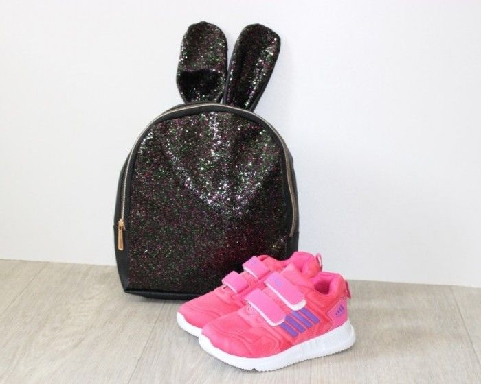 купити кросівки для дівчинки дитячі недорого