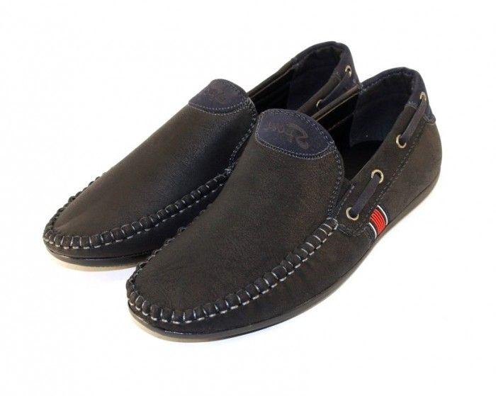 Туфлі для хлопчика і дівчинки з доставкою по Україні!