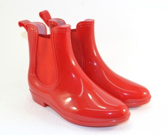 Силиконовые сапоги в Сандале, купить детские резиновые сапоги Днепр, недорого резиновая обувь